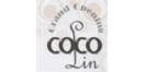 Coco Lin Vegetarian Restaurant Menu