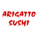 Arigatto Sushi Menu