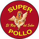 Super Pollo Menu