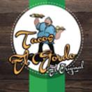 Tacos El Gordo Menu