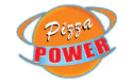 Pizza Power Menu