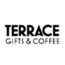 Terrace Gifts & Coffee Menu