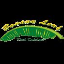Banana Leaf Thai Restaurant Menu