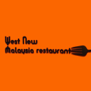 West New Malaysia Restaurant Menu