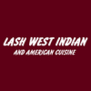 Lash West Indian And American Cuisine Menu