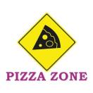 Pizza & Wings Zone Menu