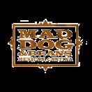 Mad Dog & Beans Mexican Cantina Menu