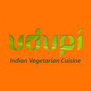 Udupi Vegetarian Cuisine Menu