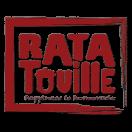 Ratatouille (Chicken Provence) Menu
