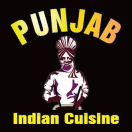 Punjab Indian Cuisine Menu
