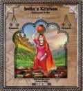 India's Kitchen Menu