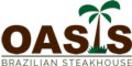 Oasis Brazilian Restaurant Menu