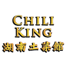 Chili King Menu