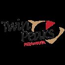 Twin Peaks Pizza & Pasta Menu