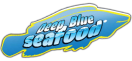 Deep Blue Seafood (Formerly Island Flavor) Menu