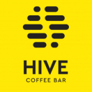 Hive Coffee Bar Menu