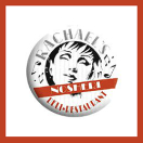 Rachael's Nosheri Menu