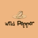 Wild Pepper Menu