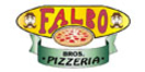 Falbo Bros Pizzeria Menu
