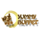 Yummy Buffet Menu