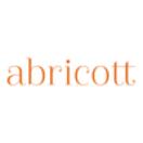 Abricott Menu