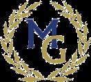 Mika's Greek Menu