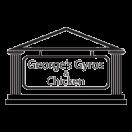 George's Gyros Menu