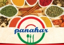 Panahar Indian Kitchen & Bar Menu