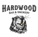 Hardwood Bar & Smokery Menu
