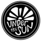 Under the Sun Menu