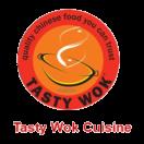 Tasty Wok Cuisine Menu
