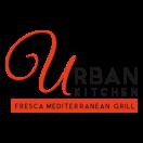 Urban Kitchen Fresca Mediterranean Grill Menu