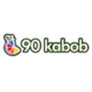 90 Kabob Menu