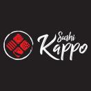 Sushi Kappo Menu