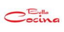 Bella Cocina Italian & Mexican Menu