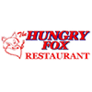 Hungry Fox Menu
