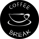Coffee Break Menu