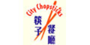 City Chopsticks Menu