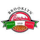 Brooklyn Pizza and Pasta Menu
