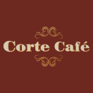Corte Cafe Pizza Plus Menu