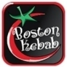 Boston Kebab House Menu