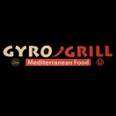 Gyro Grill Menu