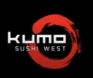 Kumo Sushi Menu