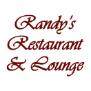 Randy's Restaurant and Lounge Menu