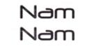 Nam Nam Menu