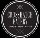 Cross Hatch Eatery Menu