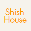 Shish House Menu