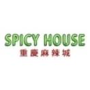 Spicy House Menu