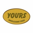 Yours Wholesome Foods Deli & Grocery Menu