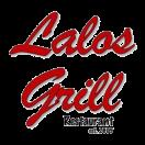 Lalos Grill Restaurant Menu